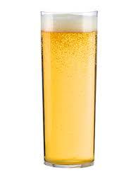 Caña cerveza (solo terraza)