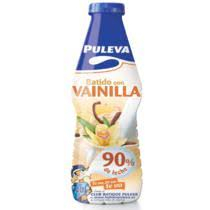Batido Vainilla