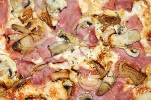 Pizza Palos