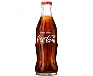 Coca Cola 0,2