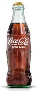 Coca Cola 00 0,2